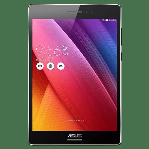 Asus Zenpad C 7 0