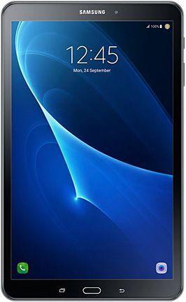 Samsung Galaxy Tab A 10 1 Sm T585