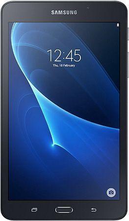 Samsung Galaxy Tab A 7 0 Sm T285