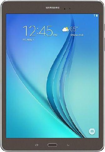 Samsung Galaxy Tab A 8 0 Sm T355