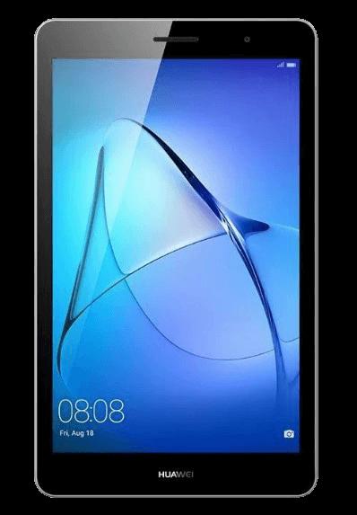 Huawei Mediapad T3 7 colių