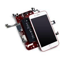 iphone taisykla